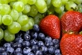 The Importance of Antioxidants