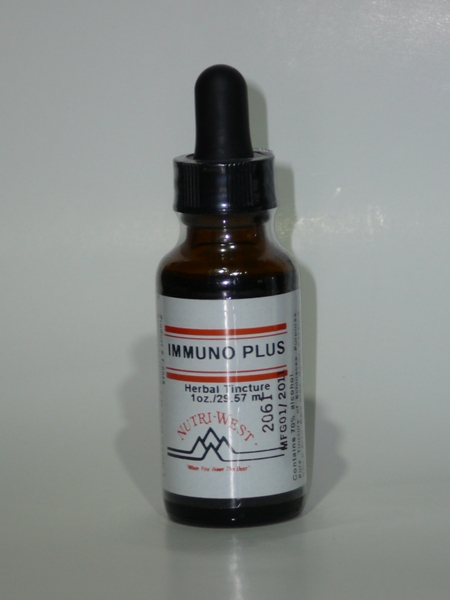 ImmunoPlus_450x600.JPG