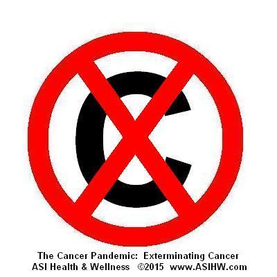 cancer-no-03e.JPG
