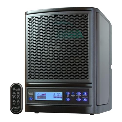 fresh-air-machine-by-ecoquest-w-remote.png